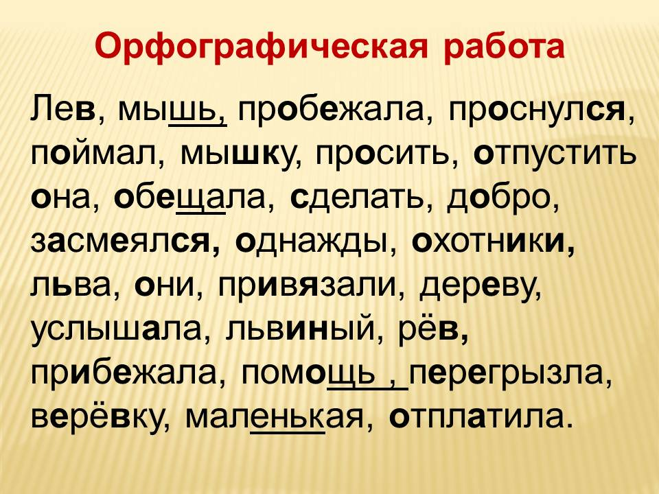 Тарасова Марина Николаевна