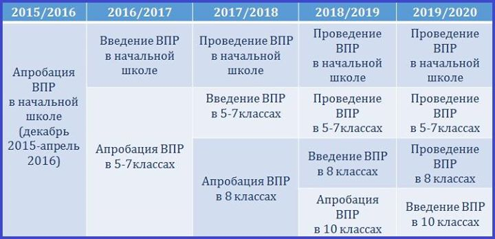 Новости руан русское агентство новостей об украине